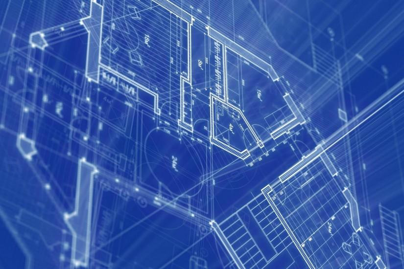 new blueprint background 1920x1200 for windows 7