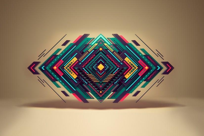 beautiful sacred geometry wallpaper 1920x1080 for phone