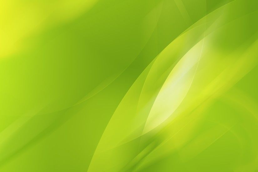 Lime Green Wallpaper HD.