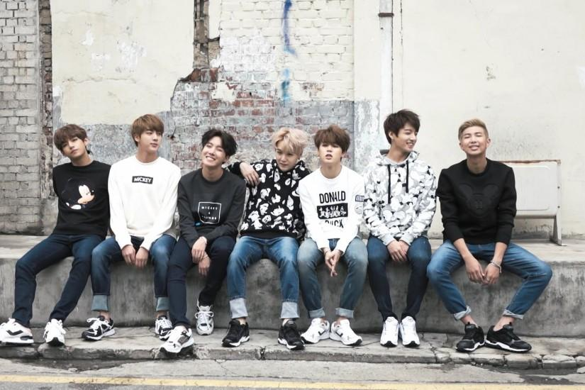 Bts Desktop Wallpaper U00b7 U2460 Download Free Stunning Hd