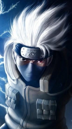 popular kakashi wallpaper 1440x2560