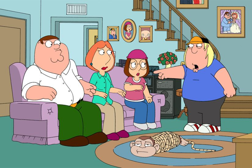 View all Family Guy Wallpapers. Report this Image? favorite enlarge^  1920x1200 ...