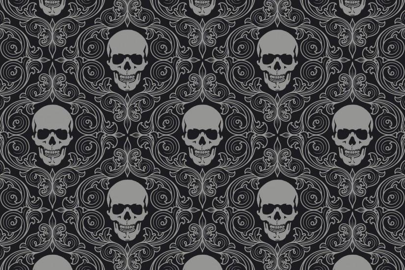 ideas about Skull Wallpaper on Pinterest Sugar skull 1920×1080 Wallpapers  Skulls (46 Wallpapers