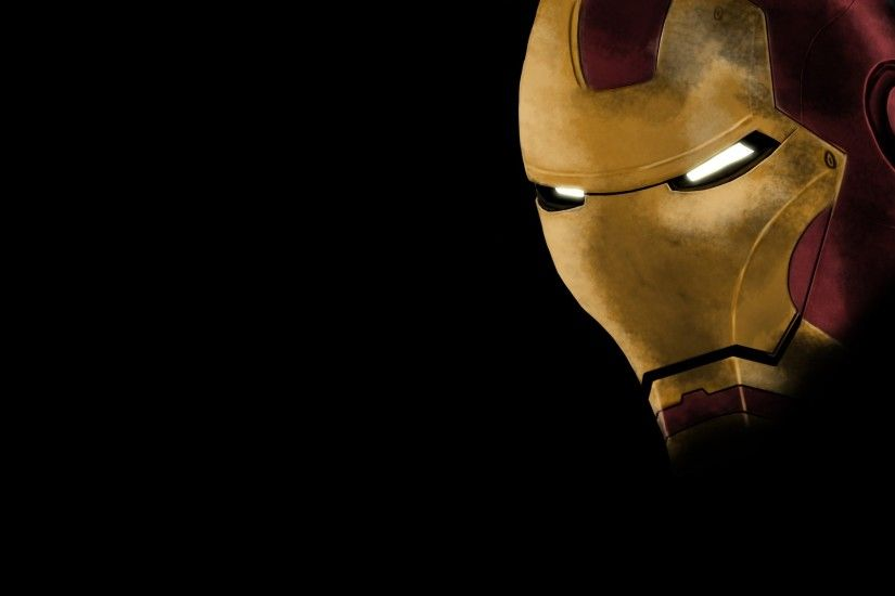 Iron Man 3 Wallpaper July 2016 Posted by Wallpapers HDa