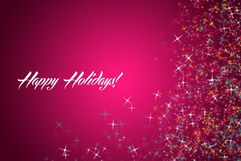 Free Holiday Wallpaper Desktop Â« Long Wallpapers ...