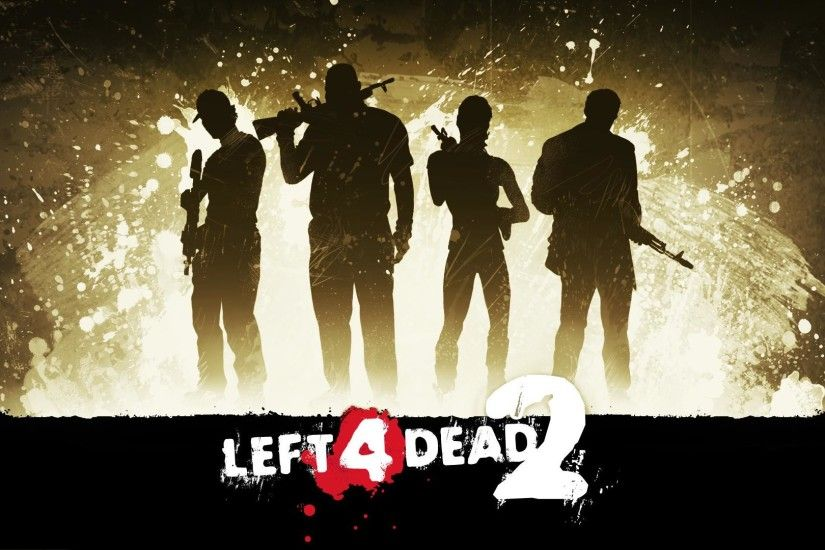 1920x1080 Left 4 Dead 2 Wallpapers, Special HDQ Left 4 Dead 2 Photos  (Special