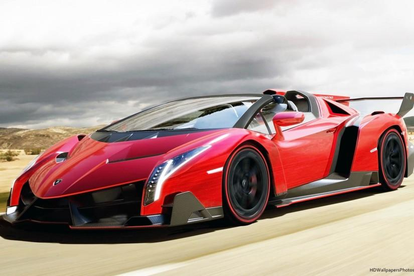 Lamborghini Veneno Wallpapers Full HD with HD Wallpaper Resolution .