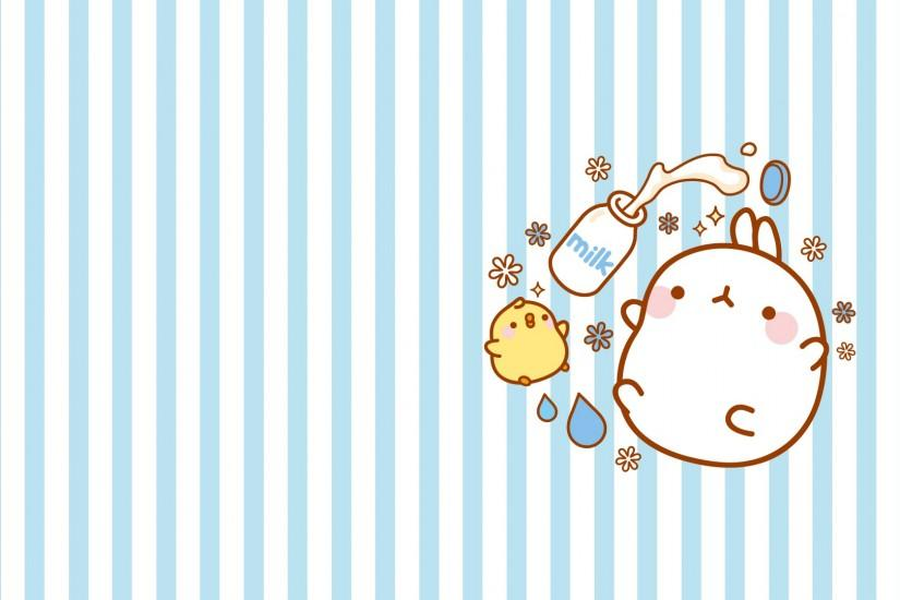 cool pusheen wallpaper 1920x1080 mobile