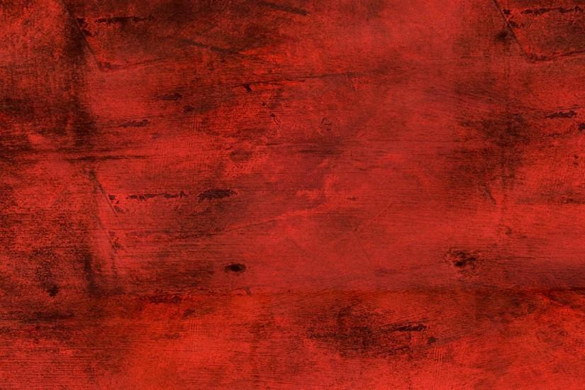 red grunge background 1920x1080 for mobile hd