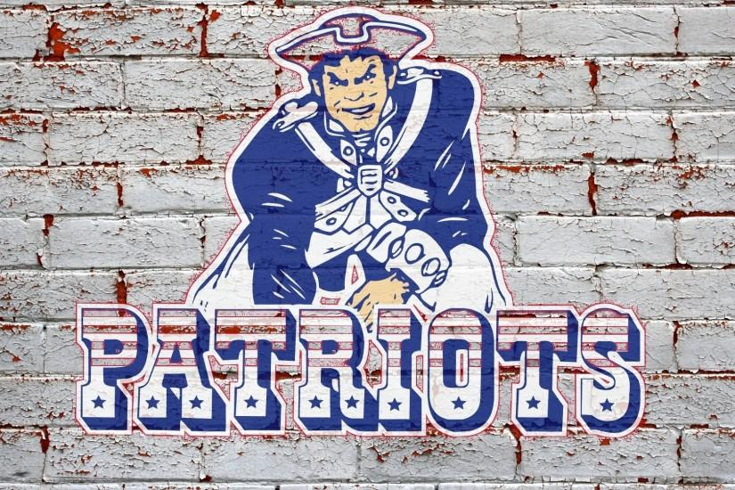 gorgerous new england patriots wallpaper 1920x1080 for htc