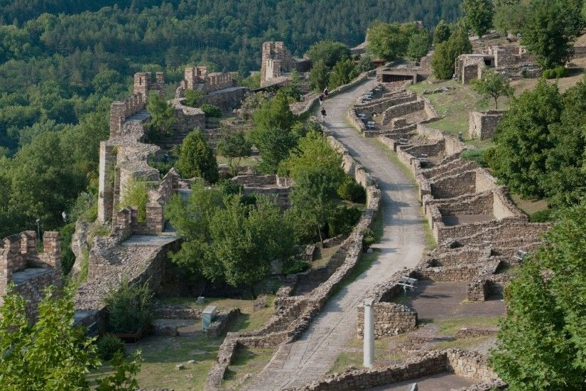 Veliko Tarnovo Bulgaria wallpapers and stock photos