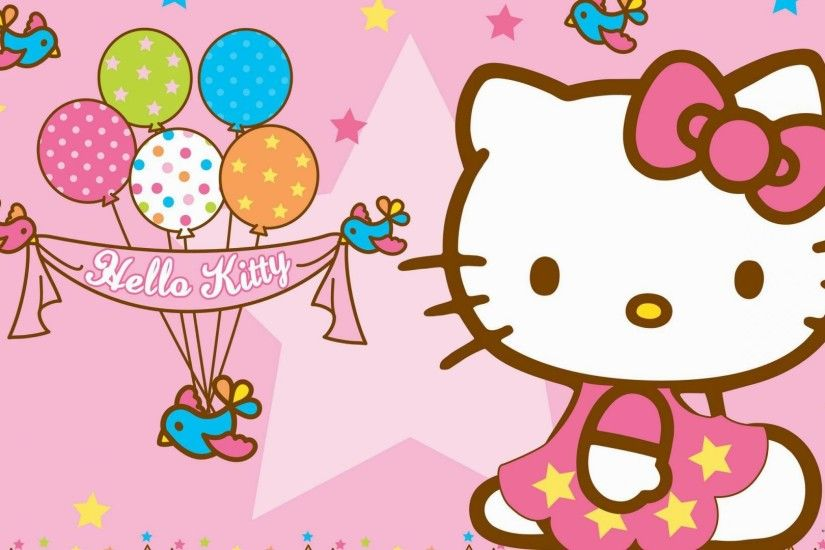 9. hello-kitty-wallpaper-hd9-600x338