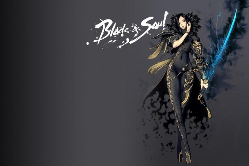 amazing blade and soul wallpaper 1920x1200 for iphone 7