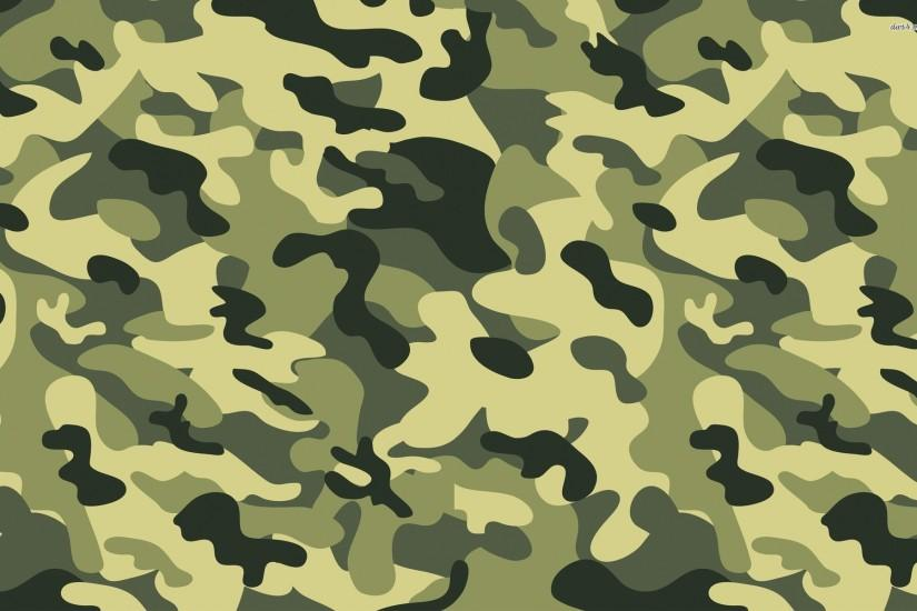 gorgerous camouflage background 1920x1200 for ipad