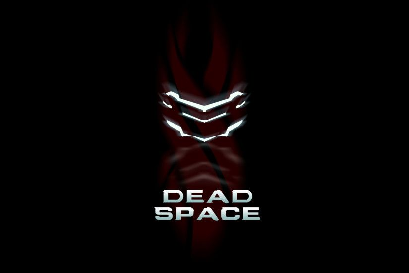 Dead Space HD Wallpapers Backgrounds Wallpaper