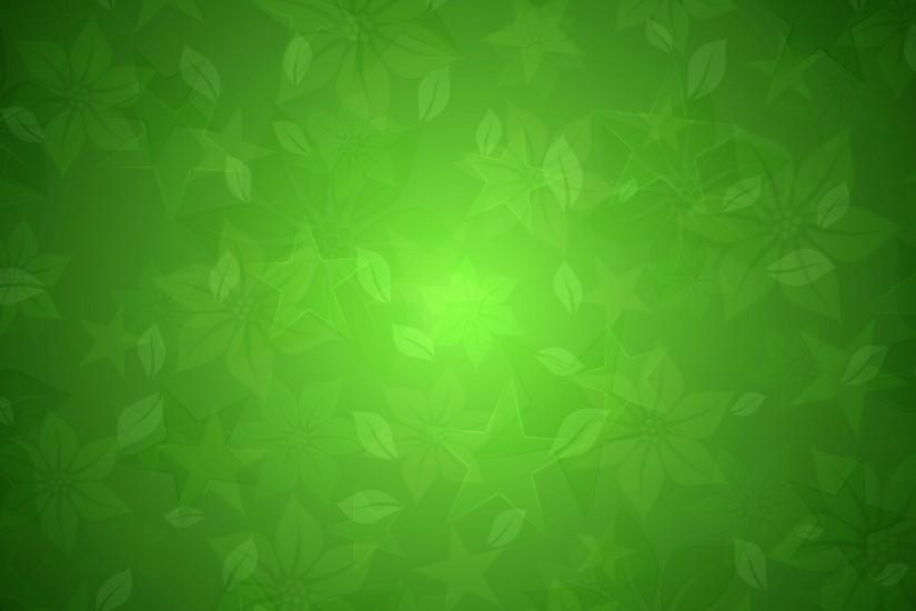 Mint Green Floral Wallpapers Free