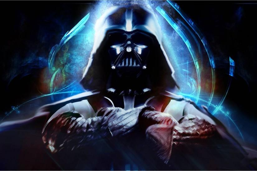 download darth vader wallpaper 1920x1200 windows 10