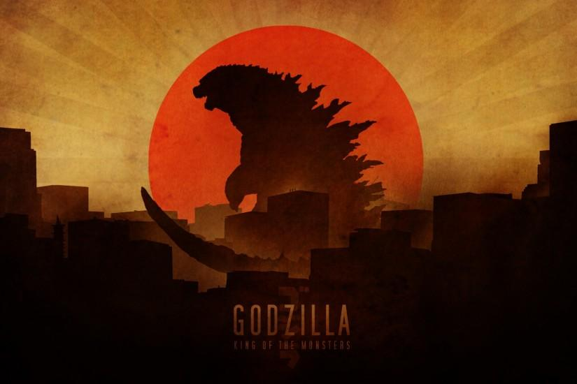 download free godzilla wallpaper 1920x1080 windows xp