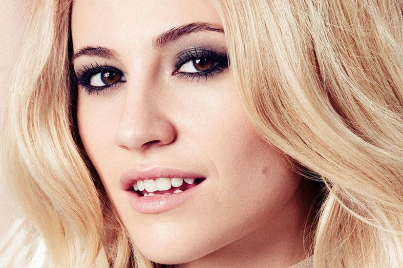 HD Pixie Lott Wallpapers 13 ...