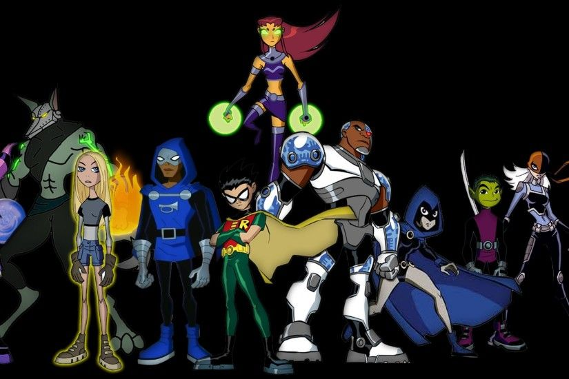 wallpaper.wiki-Teen-Titans-HD-Wallpapers-PIC-WPE009077