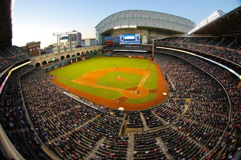 Houston Astros Wallpapers 1