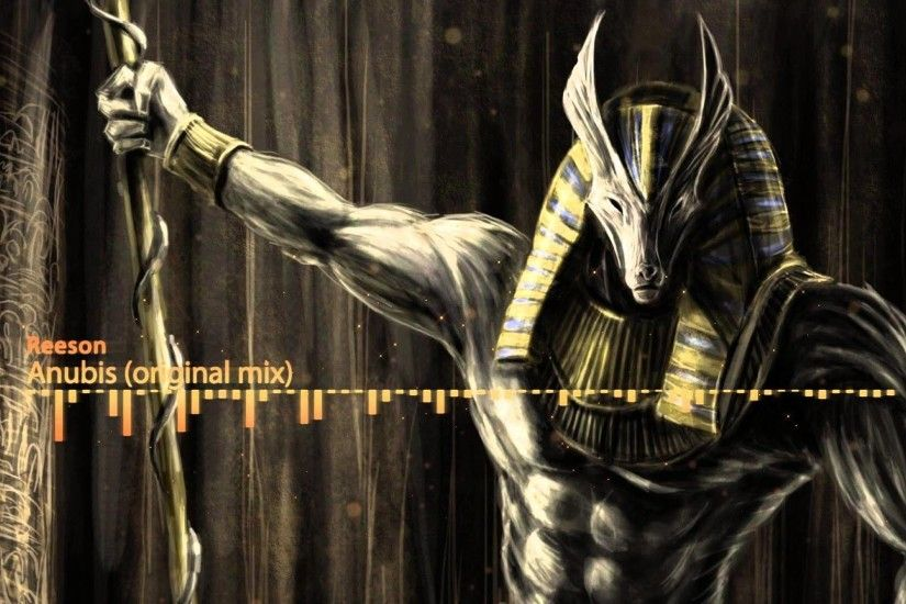 "1920x1080 Egyptian Mythology Wallpaper (62+ images)""> · Download ·  1280x1810 10 New Anubis Egyptian God Wallpaper ..."