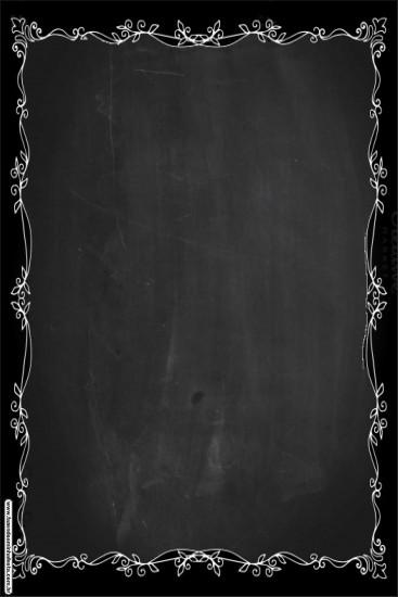 chalkboard background 1922x2880 for phones