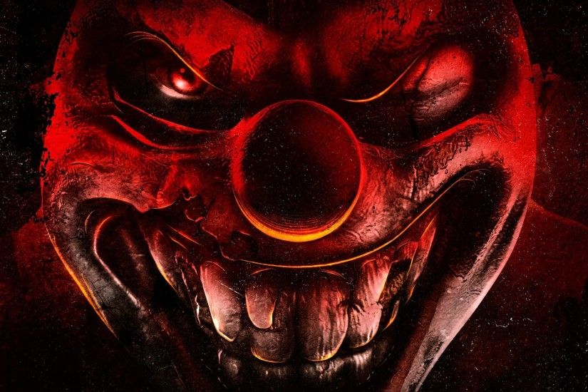 Evil Clown | Nightmare the evil clown - Full HD Wallpapers 1080p | Full HD .