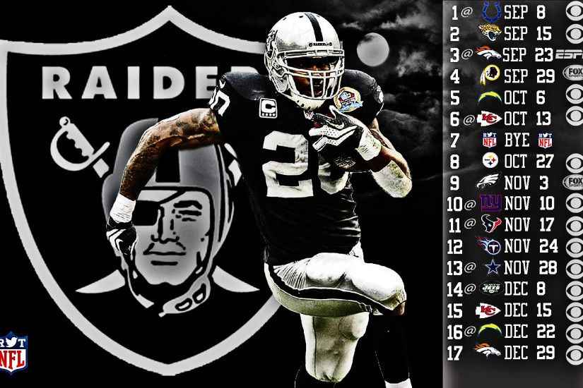 ... best ideas about Raiders wallpaper on Pinterest Image raider | HD ...  Photo Collection Oakland ...