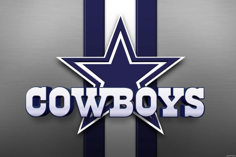 free dallas cowboys wallpaper 2560x1440