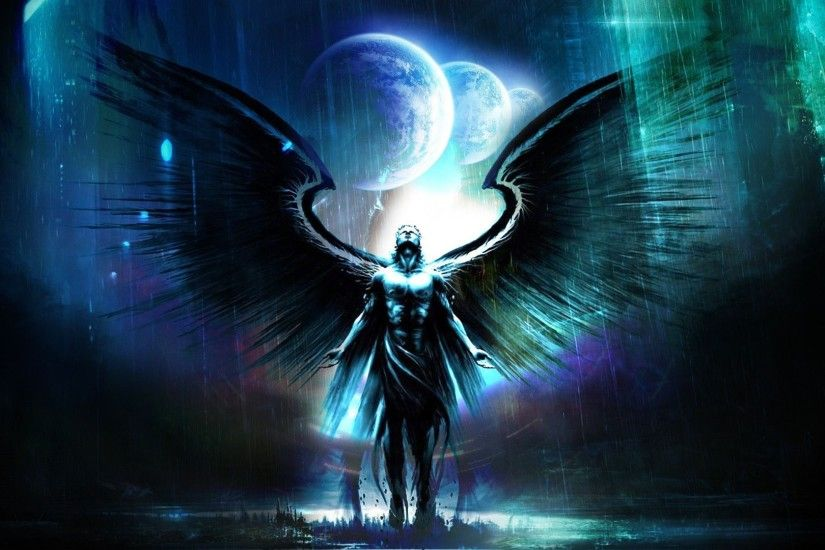 fallen-angel-background