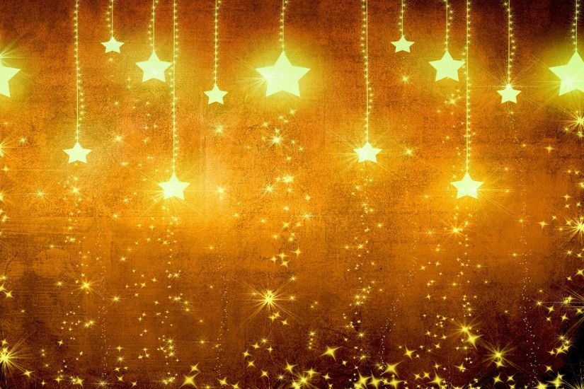 Glitter-Desktop-Backgrounds-wallpaper-wpc9005531