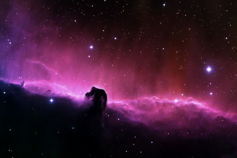 4k space wallpaper - Wallpul HD Wallpapers ...