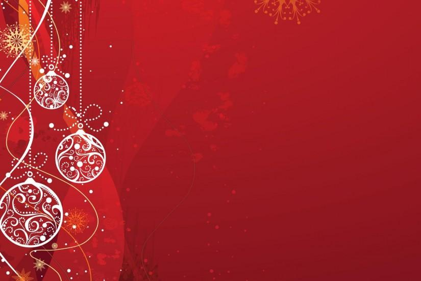 wallpapers christmas resolution wallpaper red 1920x1080