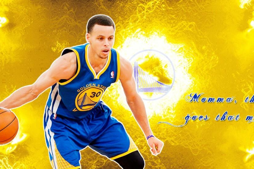 new stephen curry wallpaper 1920x1080