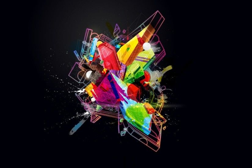 Cool Designs Wallpapers For Desktop HD Wallpaperjpg