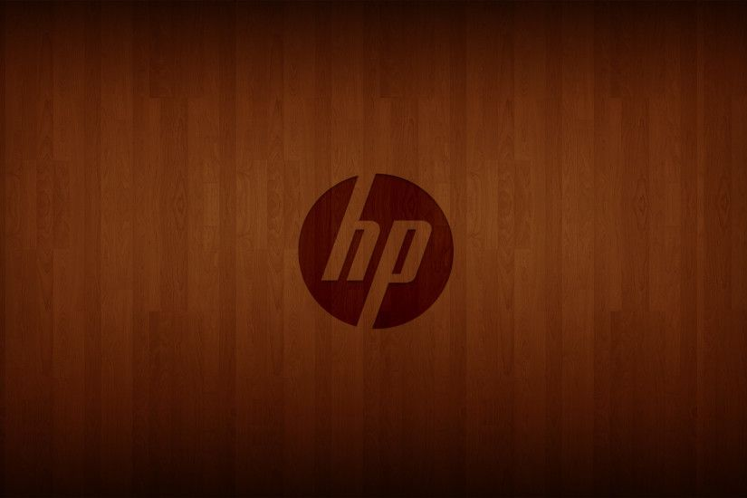 pictures download hp logo wallpapers hd wallpapers high definition amazing  cool apple tablet download free 1920×1080 Wallpaper HD