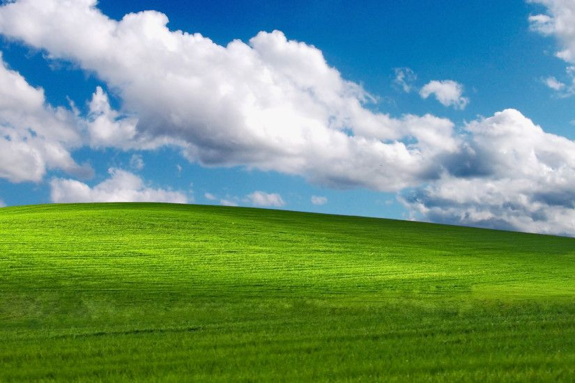 Free Windows Xp Wallpaper Collection of Windows Xp Backgrounds