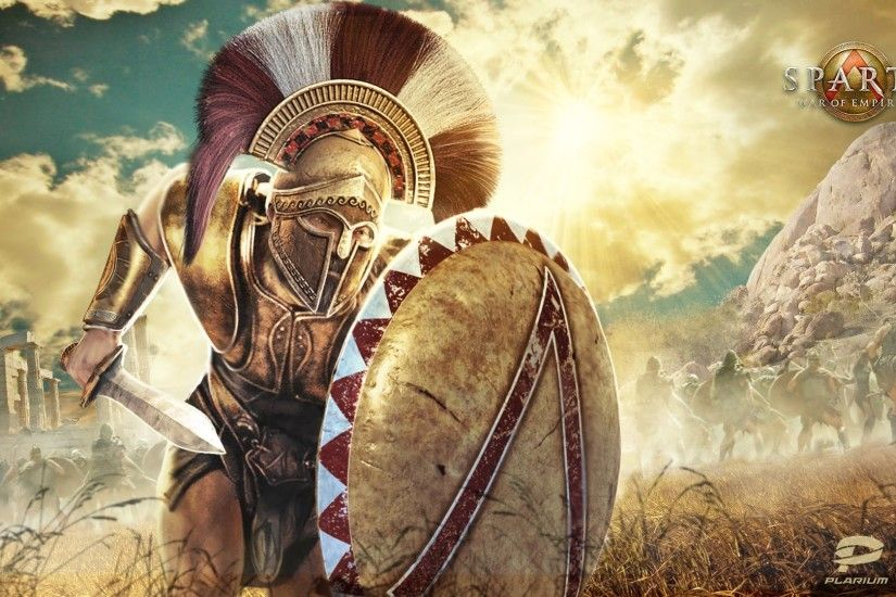 What did a Roman/Spartan Physique REALLY look like? - Bodybuilding ...  Wallpaper ...