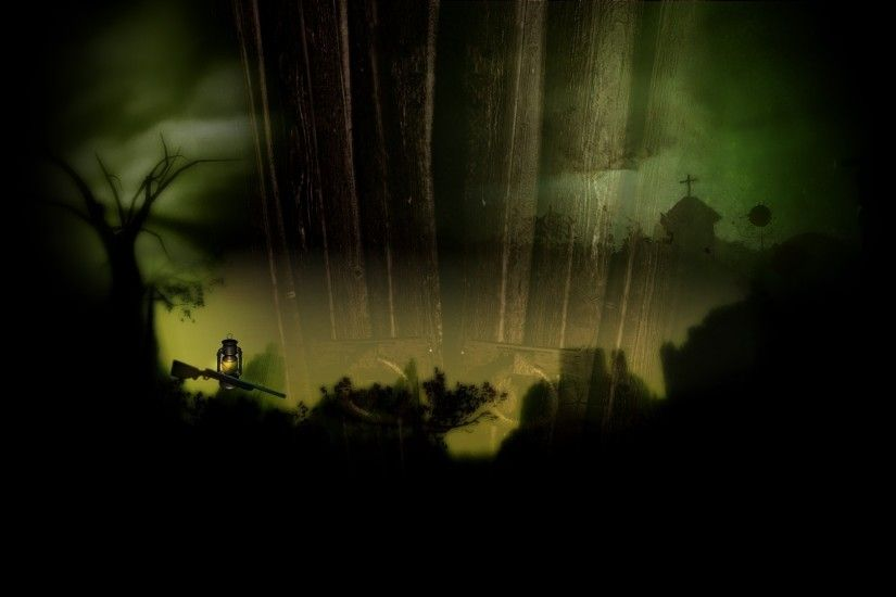 Image - Overcast - Walden and the Werewolf Background Overcast.jpg | Steam  Trading Cards Wiki | FANDOM powered by Wikia