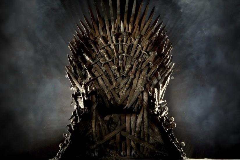 Throne Game Of Thrones