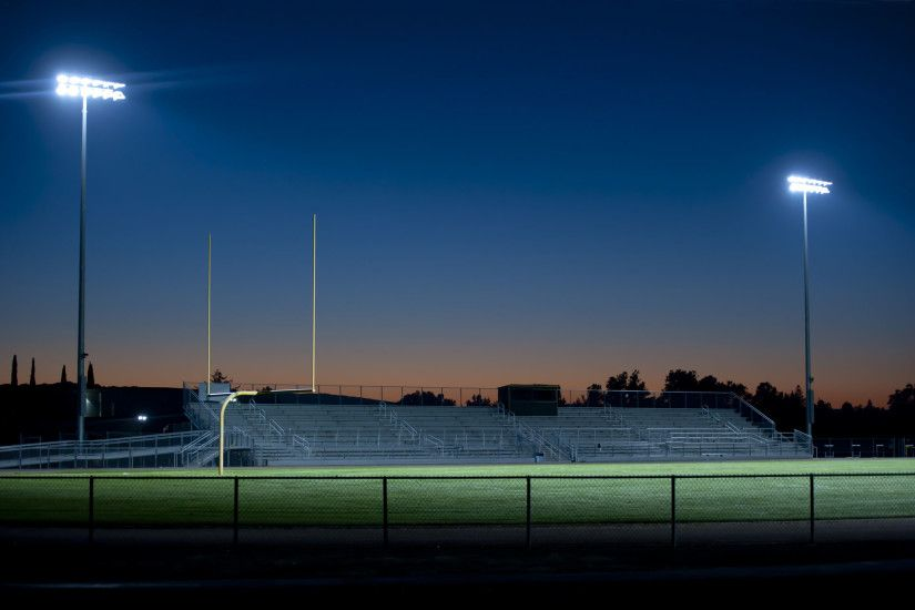 High School Football Stadium Backgrounds | www.galleryhip .