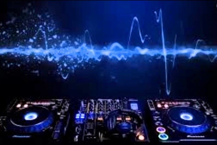 Remixe feat VIRTUAL DJ - YouTube · hd wallpapers ...