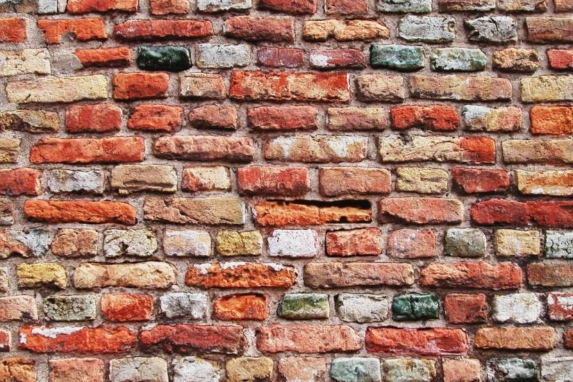 gorgerous brick background 1920x1375 for iphone
