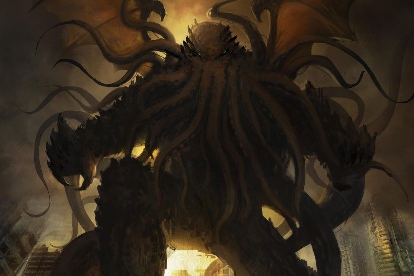 wallpaper.wiki-Cthulhu-HD-Backgrounds-PIC-WPE005263
