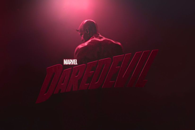 1920x1080 ... free daredevil wallpapers phone long wallpapers .