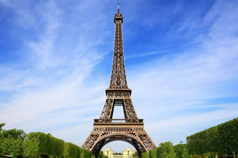 eiffel tower wallpaper for desktop background