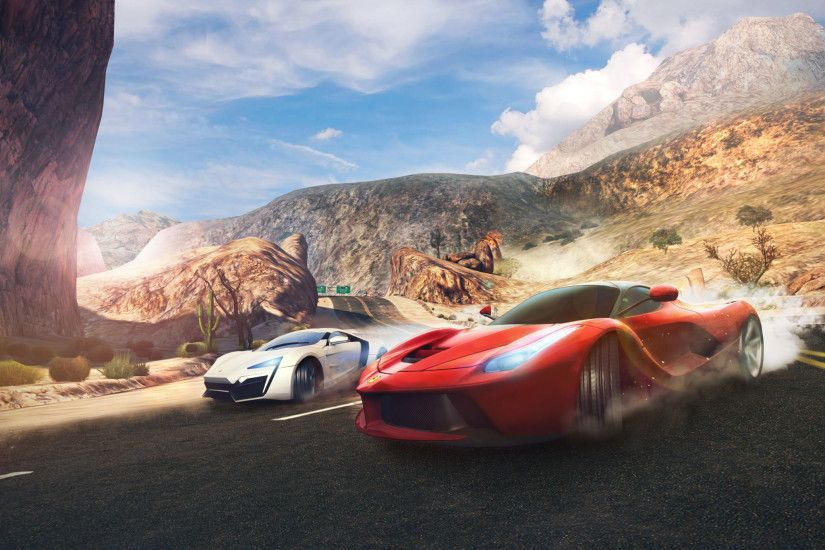 2048x1536 HD Wallpaper | Background ID:484585. 2048x1536 Video Game Asphalt  8: Airborne