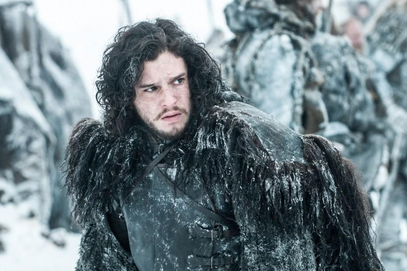Jon Snow Game Of Thrones HD wallpapers - Jon Snow Game Of Thrones
