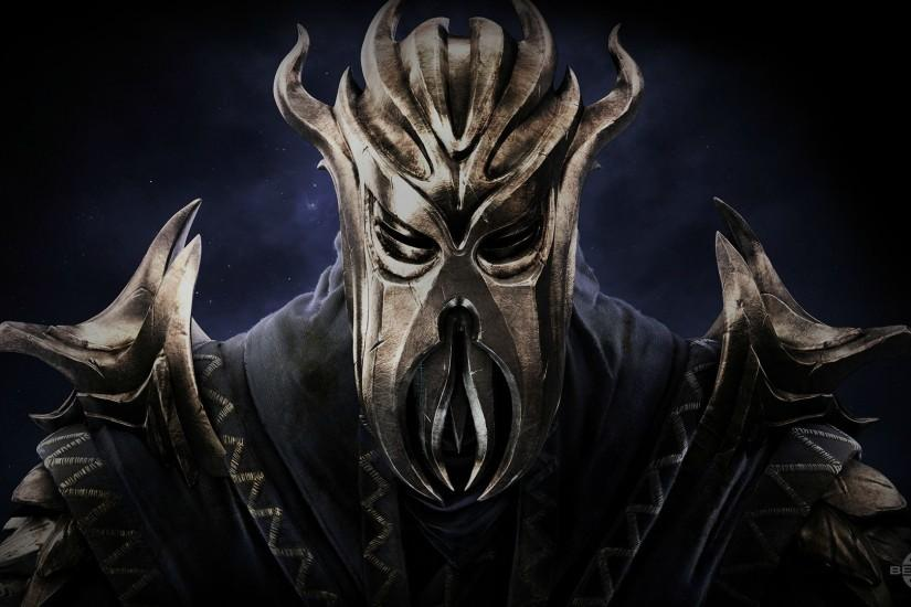 4 The Elder Scrolls V: Dragonborn Wallpapers | The Elder Scrolls V ..